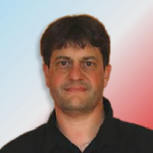 Jerome NAPPEZ