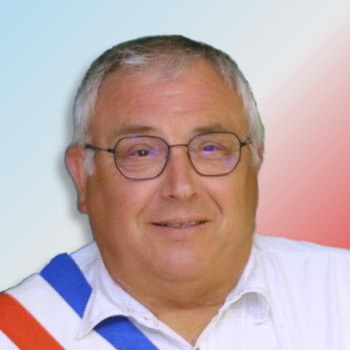 Pascal PAVILLARD